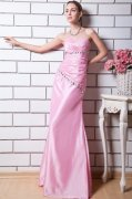 Pageant Dresses On Sale