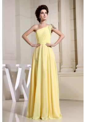 Best place to buy cheap prom dresses