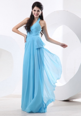 Aqua Blue Bridesmaid Dresses,Aqua Bridesmaid Dress under 100
