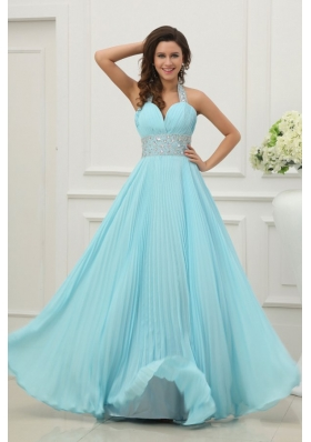 Discount Light Blue Prom Dresses, Where to Buy Light Blue Prom Dresses