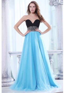 How to Buy Blue Prom Dresses, Where to Find Blue Prom Dresses
