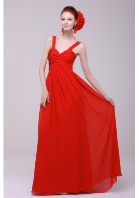 bizcn.com/image/where_is_the_best_place_to_buy_prom_dresses_online/33