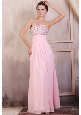 Low Price Baby Pink Prom Dresses Affordable Baby Pink Prom Dresses