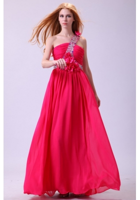 Beautiful Discount Prom Dresses Free Shipping Discount Prom Dresses