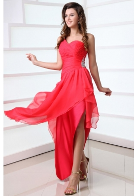 Cheap Prom Dresses 2014 - Top Dresses 100