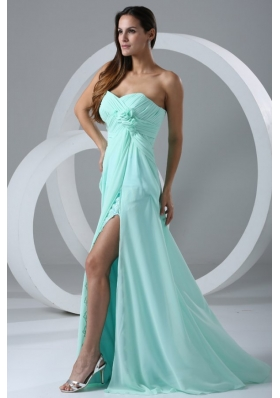 Where to Buy Aqua Blue Prom Dresses- Low Price Aqua Blue Prom Dresses