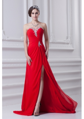prom dresses erie pennsylvania