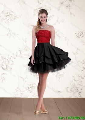 Affordable Short Prom Dresses, High Quality Short Prom Dresses