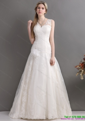 Top Selling Wedding Dresses 35