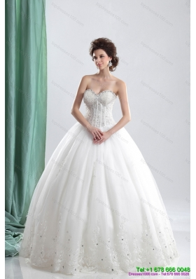 Top Selling Wedding Dresses 29