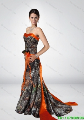 Discount Prom Dresses 2015, Where to Buy Prom Dresses 2015