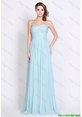 El Paso City Texas Prom Dresses, Under 100 Prom Dresses