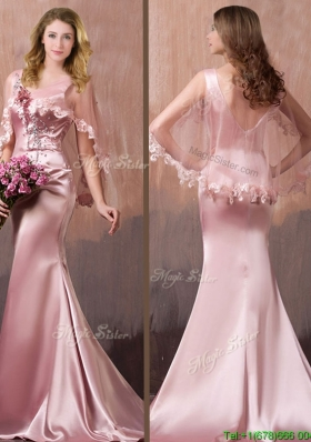Wedding Dress Stores Chicago. Images About Adorable On Pinterest ...
