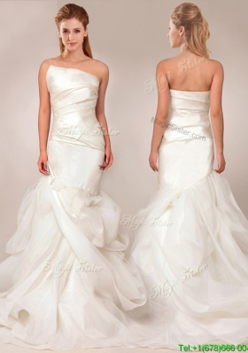 Top Selling Wedding Dresses 113