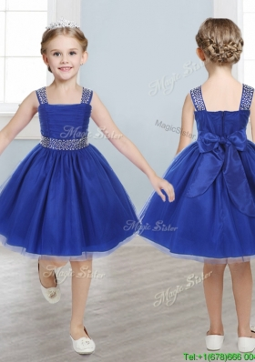 Where to Buy Pretty Girls Party Dresses, Low Price Pretty Girls ...