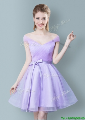 Lightinthebox.Com Prom Dresses 30