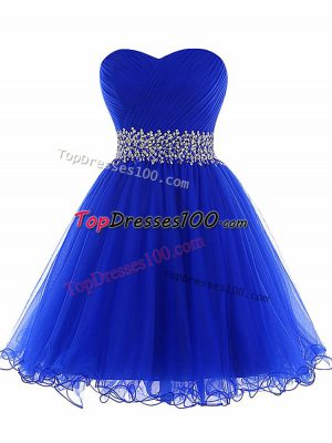 Where to Buy Discount Prom Dresses, Low Price Discount Prom Dresses