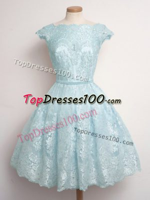 Beautiful Inexpensive Bridesmaid Dresses, Free Shipping Inexpensive ...