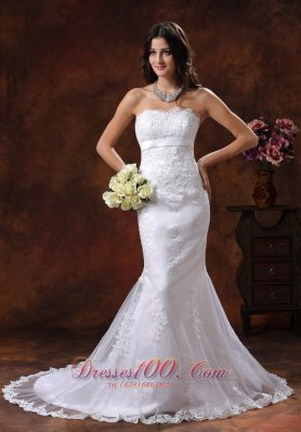 Lace Over Decorate Shirt In 2013 Mermaid Wedding Dress Glendale Arizona Top Selling