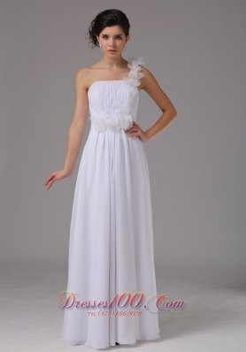 San diego junior prom dresses california junior prom dresses for Sell wedding dress san diego