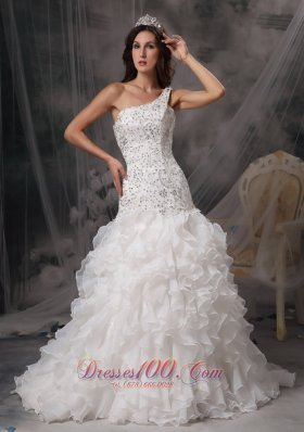 Simple Affordable Wedding Dresses, Los Angeles Affordable Wedding ...
