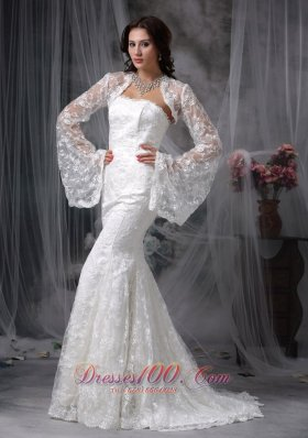 Wedding dresses in albany ga dress ideas for Wedding dresses albany ga
