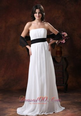 wedding-apparel-maternity-wedding-dresses-qyd090509-1.jpg
