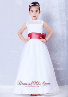 Texas Flower Girl Dresses, San Diego Flower Girl Dresses