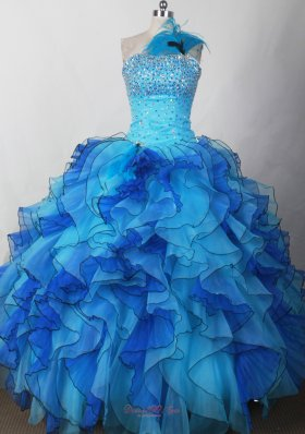 2013 Perfect For Custom Made Little Girl Pageant Dresses With Beading and Feather