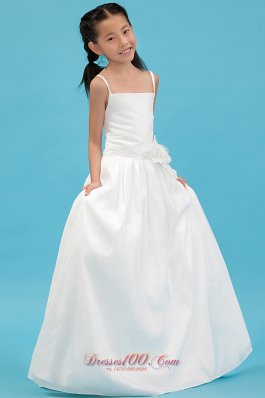 Where to Buy First Communion Dresses, Low Price First Communion ...