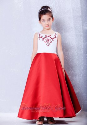 Low Price Pretty Girls Party Dresses, Affordable Pretty Girls ...