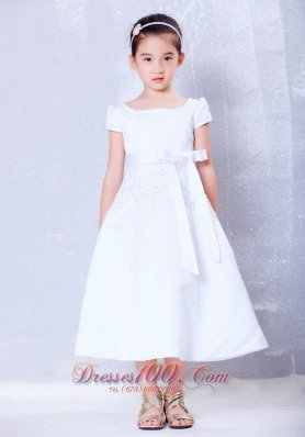 First Communion Dresses | Dresses for Communion | Cheap Communion ...