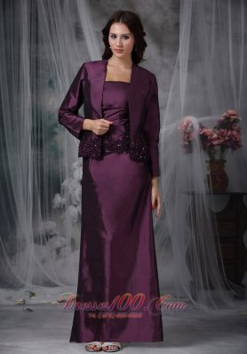 Free Shipping Low Price Mother Dresses 2017 Low Price Mother Dresses