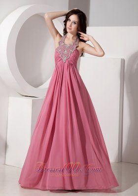 Under 100 Cheap Prom Dresses, Las Vegas Cheap Prom Dresses