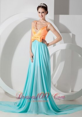 Las Vegas Cheap Prom Dresses, New Mexico Cheap Prom Dresses