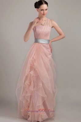 Bulk Buy Baby Pink Prom Dresses, How to Buy Baby Pink Prom Dresses