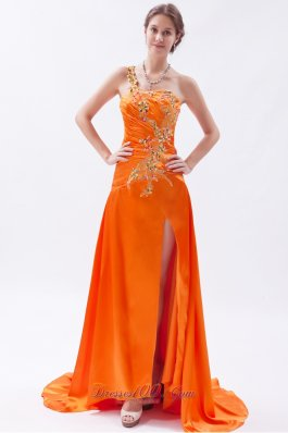 where to buy evening gown in sacramento