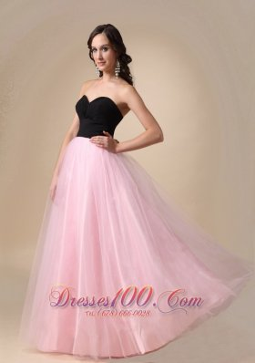 Tidebuy.com Black Prom Dresses, Simple Black Prom Dresses