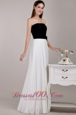Simple Black Prom Dresses, Los Angeles Black Prom Dresses