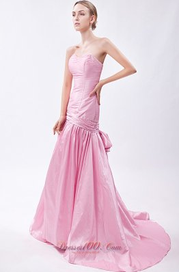 Prom Dresses Stores In San Diego - Long Dresses Online