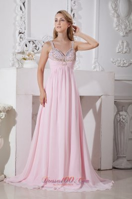 Affordable prom dresses in charlotte nc