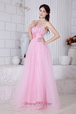 Where Can I Buy Prom Dresses In North Carolina 94