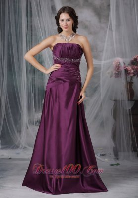 Alternative Wedding: Cheap formal dresses san antonio