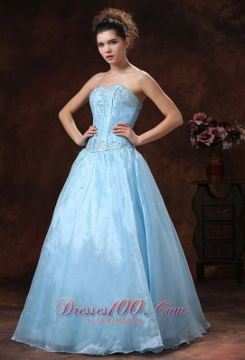 Prom Dresses For Plus Size Teens In San Antonio Texas 37