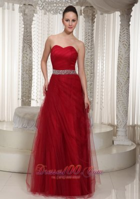 Prom Dresses in San Antonio – Fashion dresses
