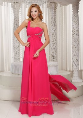Prom Dresses For Plus Size Teens In San Antonio Texas 79