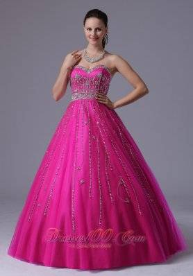 Texas Cheap Prom Dresses, San Diego Cheap Prom Dresses