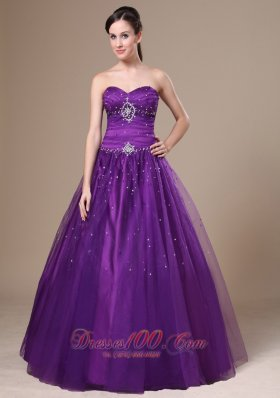 Best Place to Buy Plus Size Prom Dresses, Custom Made Plus Size ...