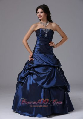 San Diego Cheap Prom Dresses, California Cheap Prom Dresses