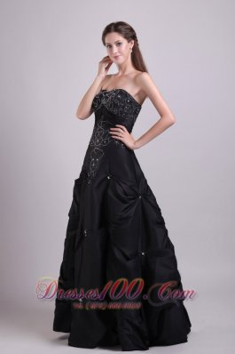 Dallas City Designer Prom Dresses, 50% OFF Designer Prom Dresses